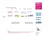betreut24.ch
