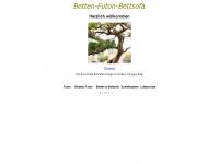 betten-futon-bettsofa.ch