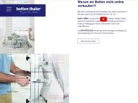 bettenthaler.ch