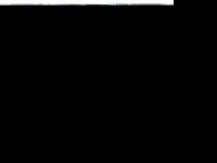 beutler-elektro.ch