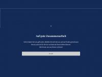 beutler-muehle.ch