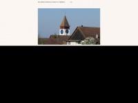 bewa-glattbrugg.ch