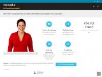 Bewerbungsratgeber.ch