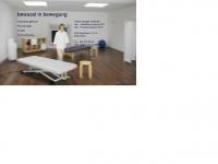 bewusst-in-bewegung.ch