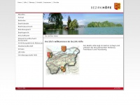 bezirk-hoefe.ch
