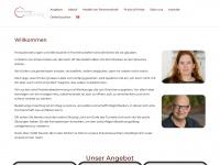 beziehungs-coaching.ch