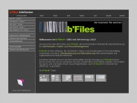 bfiles.ch