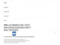 bg-balterswil.ch