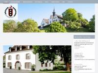 bg-binningen.ch