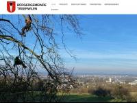 bg-taegerwilen.ch