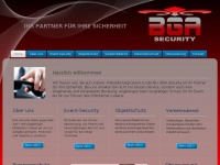 bga-security.ch