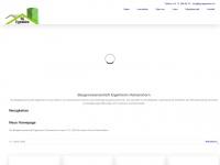 bg-eigenheim.ch