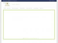 ats-sicherheitsdienst.ch