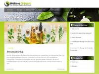wellness-online.ch