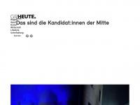 grheute.ch