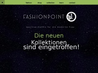 fashionpoint-one.ch