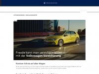 volkswagen-versicherung.ch