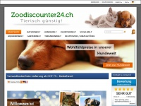 Zoodiscounter24.ch