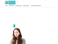 zuegelunternehmen24.ch