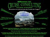cruise-consulting.ch