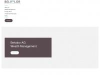 Belvalor.ch