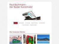 paulbachmann.ch