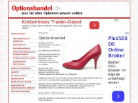 optionshandel.ch