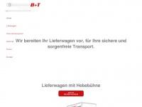 bt-t.ch