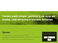 origins-design.ch
