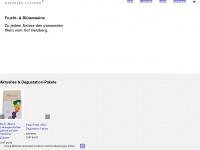 herzberg-weine.ch