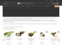swiss-shop-tierheilkunde.ch