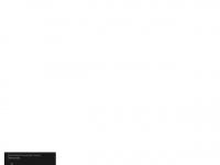 logodesign-agentur.ch