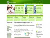 hypotheken-versteigerung.ch