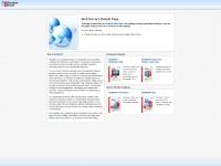 seelenbefreiung.com