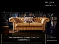 thehouseofchesterfield.ch