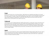 protocole.ch