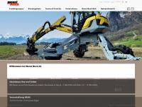 menzimuck.com