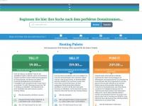 neubox.ch