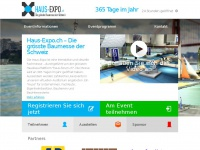 haus-expo.ch