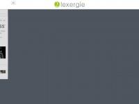 lexergie.ch
