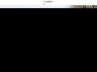 dreirad-zentrum.ch