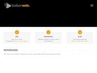 baikerweb.ch