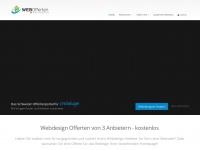 web-offerten.ch