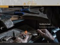 goldschmiede-lanter.ch