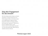 der-gruene-zweig.ch