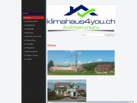 klimahaus4you.ch