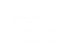3d-visualisierungen.ch