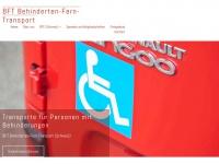 behinderten-fern-transport.ch