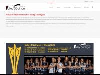 volleyduedingen.ch