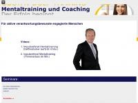 dolftraining.ch